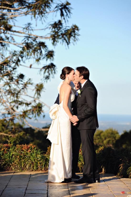 chic flaxton gardens wedding029