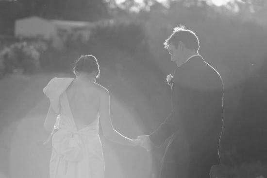chic flaxton gardens wedding035