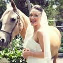 classic australian wedding032 125x125 Friday Roundup