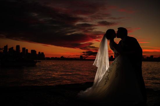 classic sydney wedding035