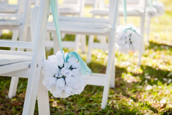cs 2421 550x366 Shaan & Carlos Northern Territory Dry Season Wedding Day