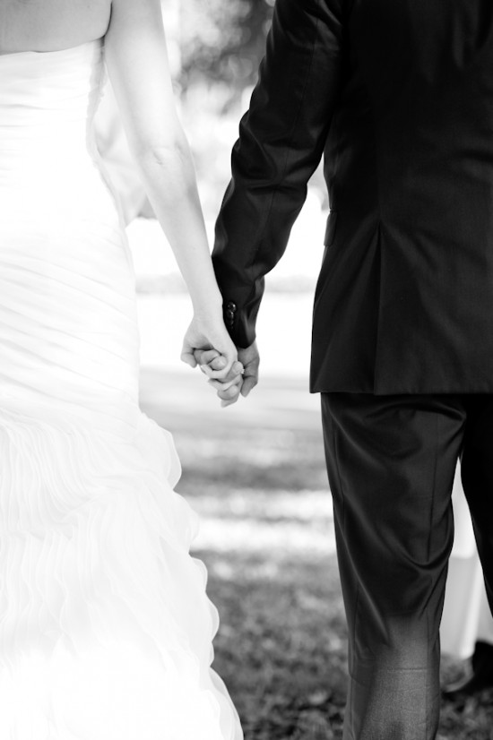 cs 330bw 550x826 Shaan & Carlos Northern Territory Dry Season Wedding Day