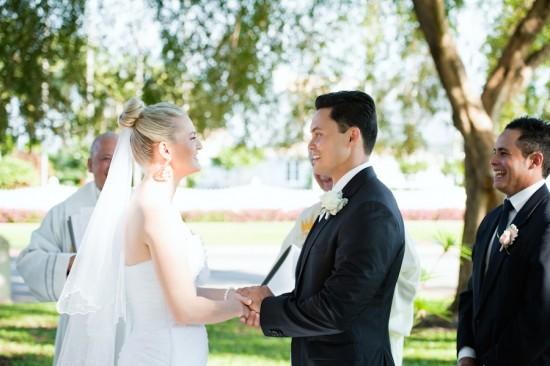 cs 401 550x366 Shaan & Carlos Northern Territory Dry Season Wedding Day