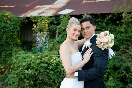cs 642 550x366 Shaan & Carlos Northern Territory Dry Season Wedding Day