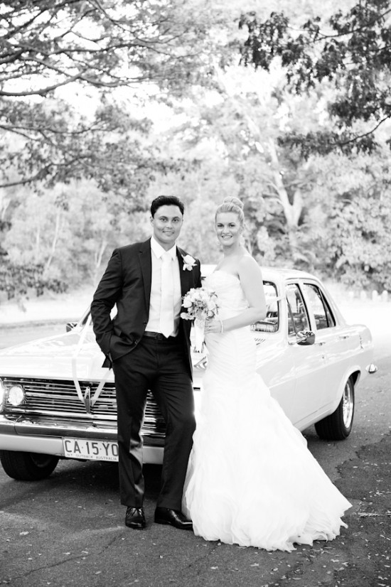 cs 675bw 550x826 Shaan & Carlos Northern Territory Dry Season Wedding Day