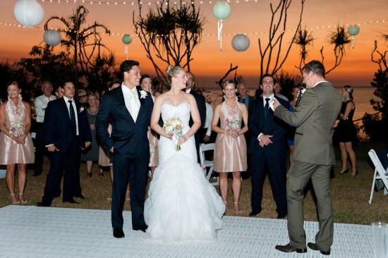 cs 730 550x366 Shaan & Carlos Northern Territory Dry Season Wedding Day