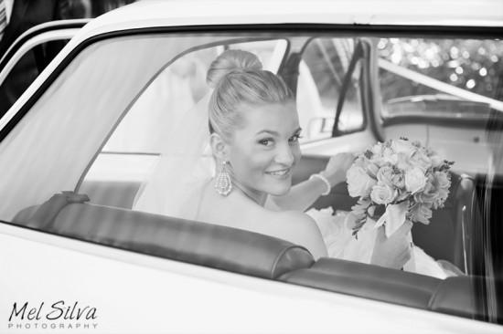 cs14 550x366 Shaan & Carlos Northern Territory Dry Season Wedding Day