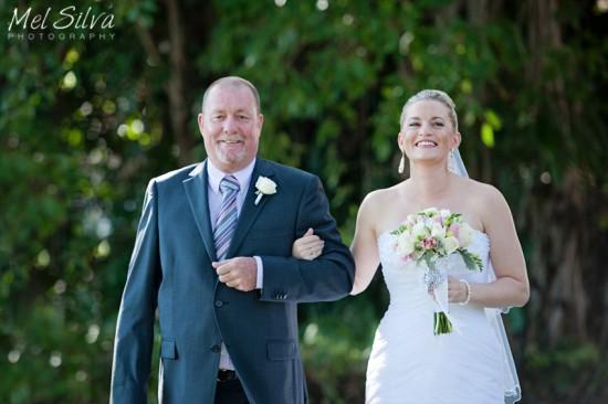 cs15 550x366 Shaan & Carlos Northern Territory Dry Season Wedding Day
