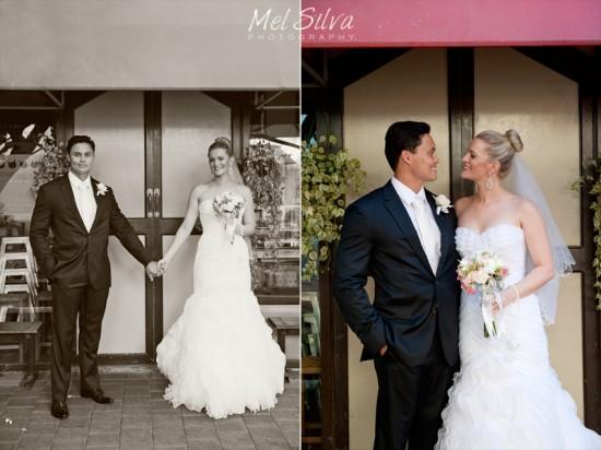 cs19 550x412 Shaan & Carlos Northern Territory Dry Season Wedding Day