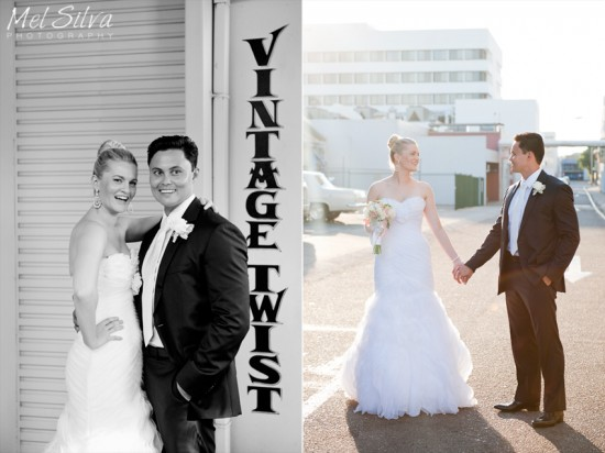 cs20 550x412 Shaan & Carlos Northern Territory Dry Season Wedding Day