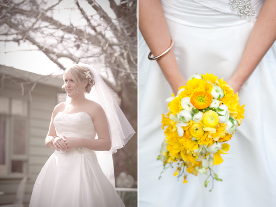 daffodil wedding003