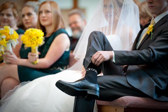 daffodil wedding005