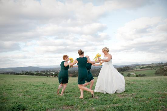 daffodil wedding016