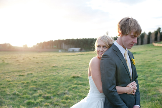 daffodil wedding020