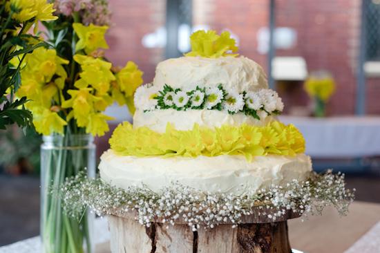 daffodil wedding037