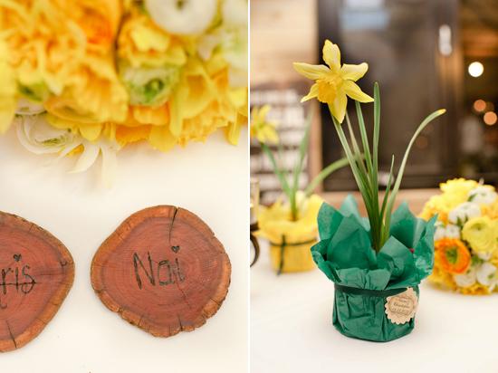 daffodil wedding038