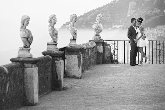 destination italian wedding012 Sophie and Trevors Destination Italian Wedding