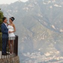 Sophie and Trevors Destination Italian Wedding