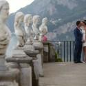 destination italian wedding0371 125x125 Friday Roundup