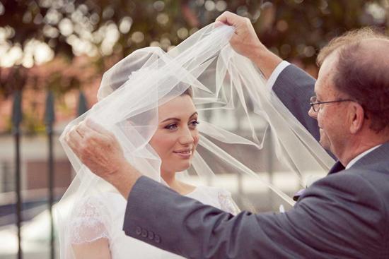 dolton house wedding005