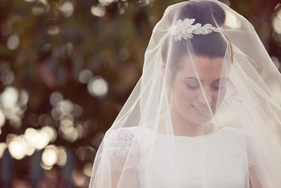 dolton house wedding006