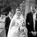 dolton house wedding016
