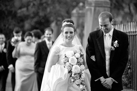 dolton house wedding016