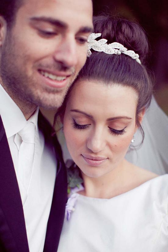 dolton house wedding018 Vanessa and Dominics Doltone House Wedding