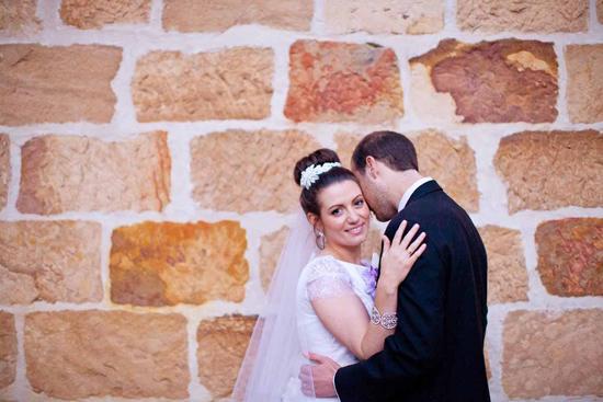 dolton house wedding019