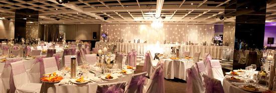 dolton house wedding021
