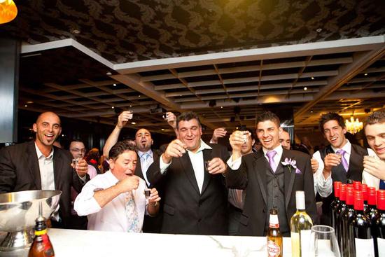 dolton house wedding023