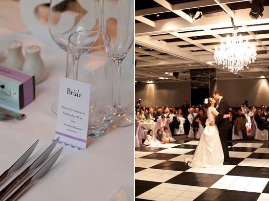 dolton house wedding024