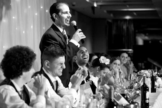 dolton house wedding025