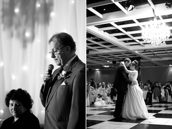 dolton house wedding027