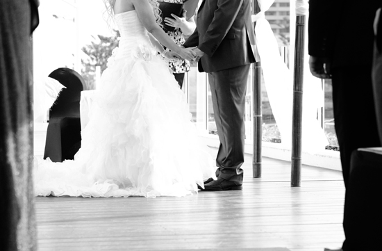e7 Erin And Shawns Romantic Broadbeach Wedding