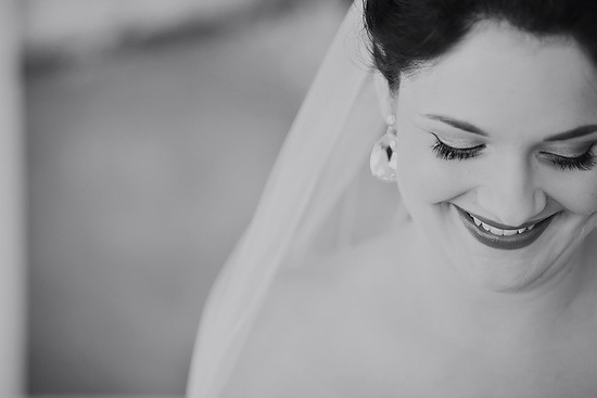 elegant south brisbane wedding001