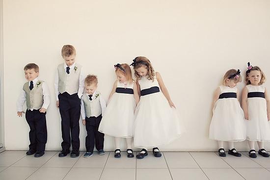 elegant south brisbane wedding002