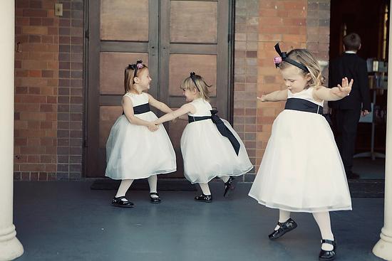 elegant south brisbane wedding003