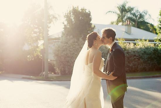 elegant south brisbane wedding008