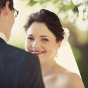 elegant south brisbane wedding011