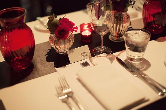 elegant south brisbane wedding012