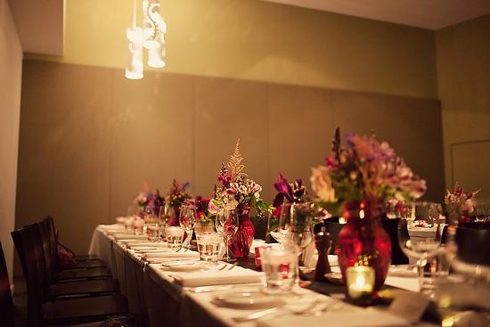 elegant south brisbane wedding013