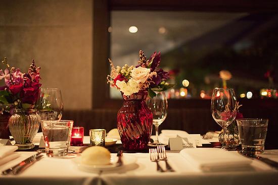 elegant south brisbane wedding014