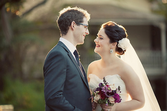 elegant south brisbane wedding026
