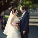 elegant south brisbane wedding029