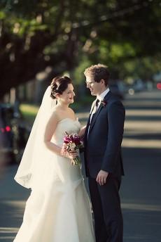 elegant south brisbane wedding029