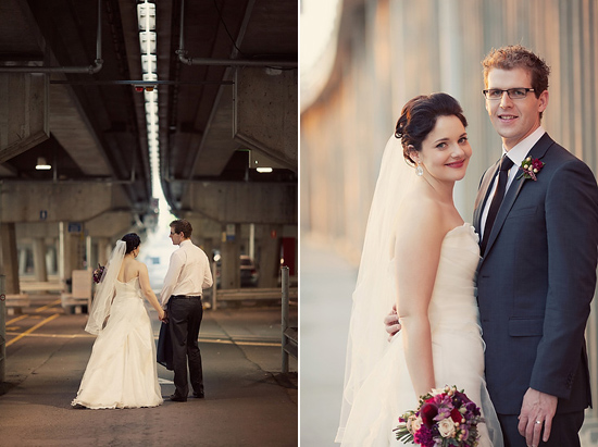 elegant south brisbane wedding033
