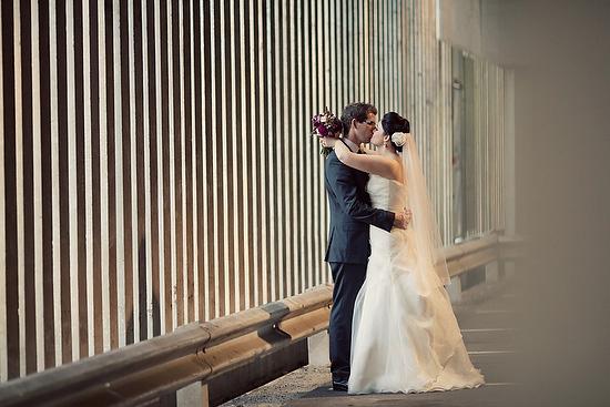 elegant south brisbane wedding034