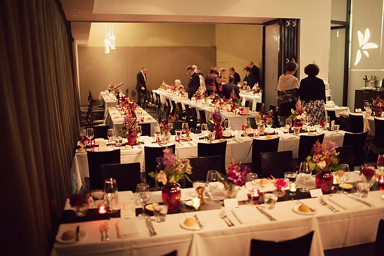 elegant south brisbane wedding037