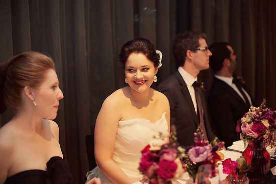 elegant south brisbane wedding038